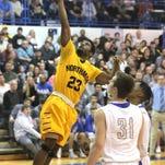 Six area boys make All-Ohio in basketball