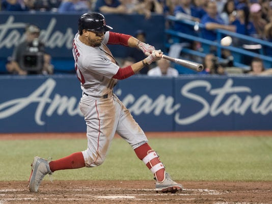 Red_Sox_Blue_Jays_Baseball_82222.jpg