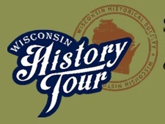 wisconsin history tour.jpg
