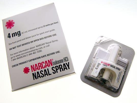 Narcan-Noloxone.JPG