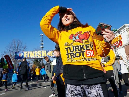 WAM-TurkeyTrot5k