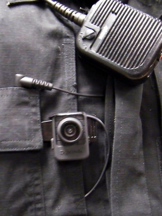 636069699303365201-bodycam.JPG