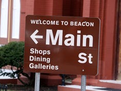 Beacon aims to help 'marginalized' residents with municipal IDs