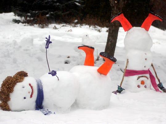 1 BHM Snowman.jpg