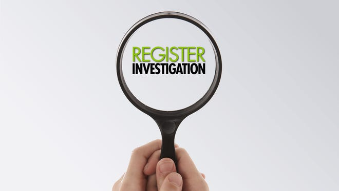 A Register investigation