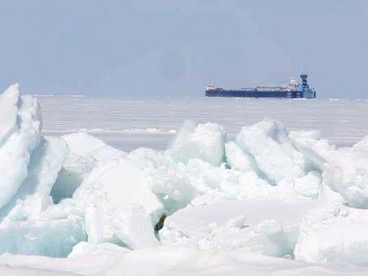 DFP remaining ice ph (3).JPG