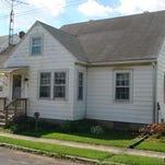 $104,900.00, School District: West York, Bedrooms: 3, Bathrooms: 1.5