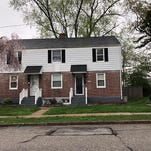 $104,900, School District: York City, Bedrooms: 6, Bathrooms: 2