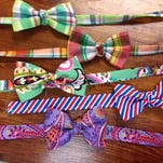 Find the perfect item for your unqiue Derby outfit at Sew Cute By Katie.
