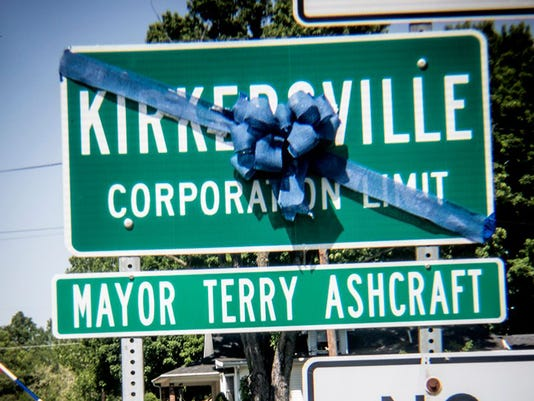 051717kirkersville-sign.jpg
