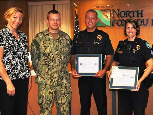 NFDL Patriot Award 5.JPG