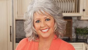 Food Network star Paula Deen will be a featured guest during the grand opening of SASS, a new Cajun and southern restaurant in Thomasville, Georgia.