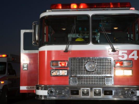 fire truck moodboard istock.jpg