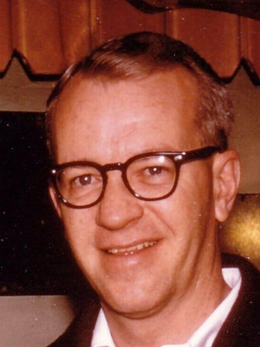 John Denneen Weigand