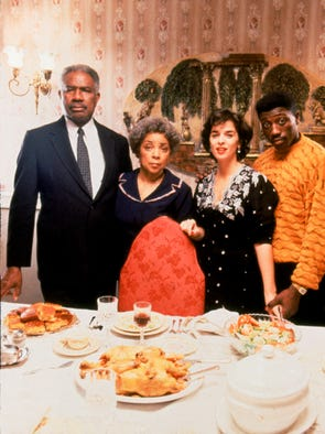 Ruby Dee A Force Of Nature In Art Life