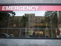 Top NY hospital execs, docs got $80M in bonuses