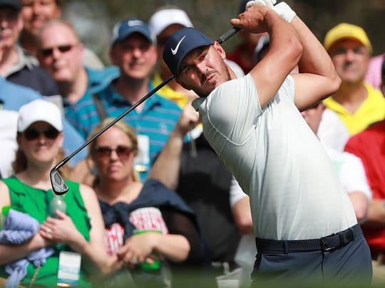 Masters_Golf_81028.jpg