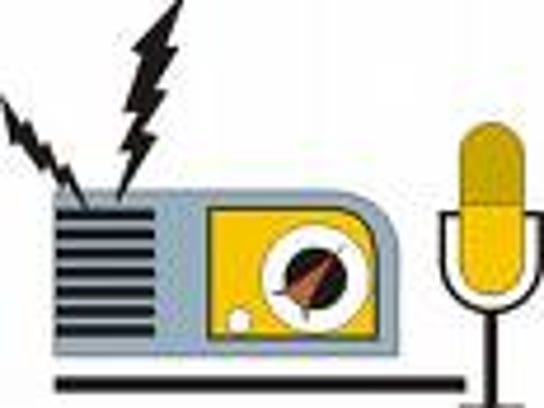 Radioclip