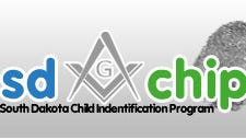 SD CHIP helps compile a package of information to locate children if they go missing.