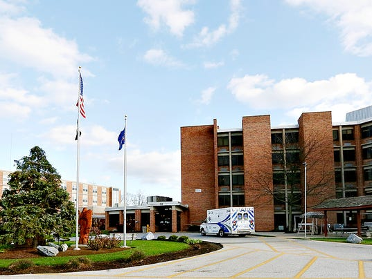 Pleasant Acres Nursing Home In York Pa