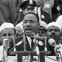 San Angelo's Martin Luther King Jr. Association awards scholarships