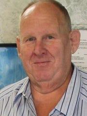 Joe Piechowski
