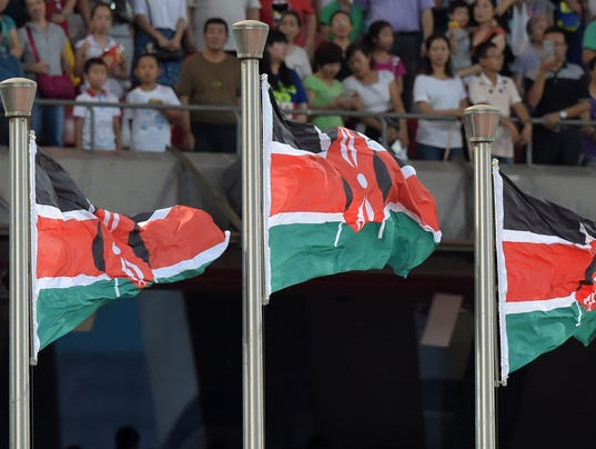 2015-11-15-kenyan-flags