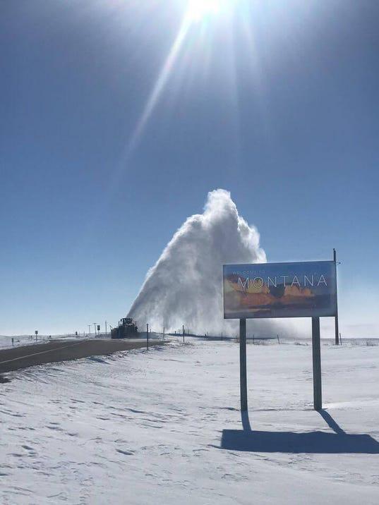 636590524179395022-snow-plow-Montana-sign.jpg