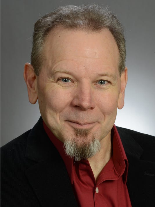 Randy-Scannell.jpg