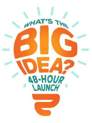 What's the Big Idea