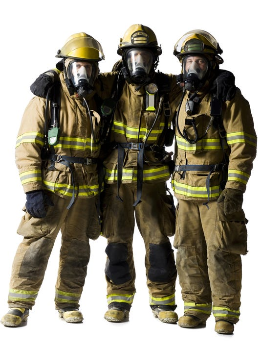 firefighters.jpg