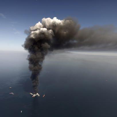 TDABrd_05-14-2015_Advertiser_1_A011~~2015~05~13~IMG_Gulf_Oil_Spill_Renew_4_1