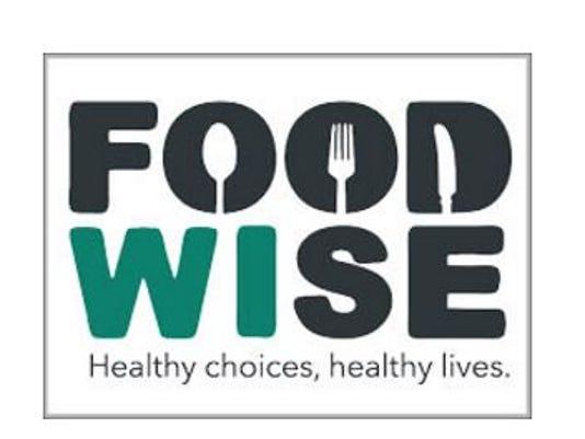 636215589683185055-Food-Wise.JPG