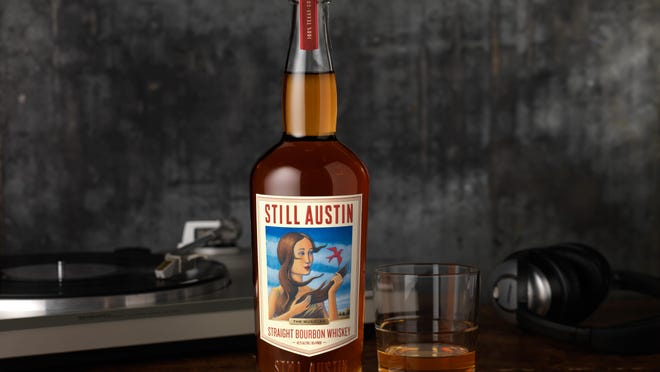 Still Austin is a South Austin distillery that, since 2015, has been selling grain alcohol. This summer, the company is releasing its debut bourbon, which is for sale through the distillery this month and in liquor stores in August.