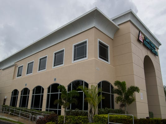 Cape Coral Kidney Center
