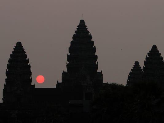 Cambodia+Angkor+Dress_Long.jpg