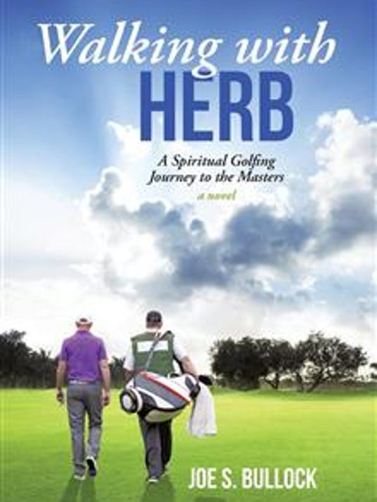 walking-with-Herb