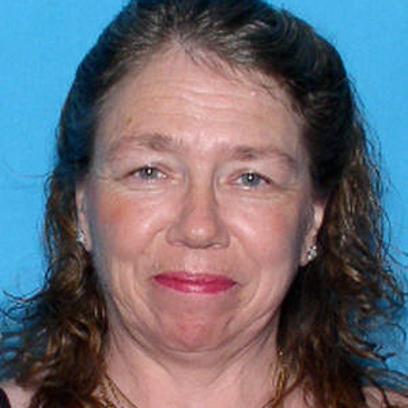 Betty Jean Herring was last heard from Monday evening
