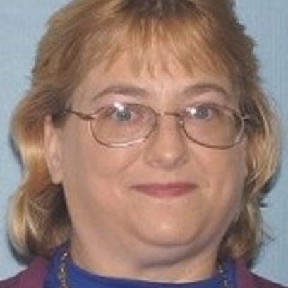 Crystal Ann Corbin was last seen Dec. 27, 2016.
