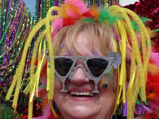 Mardi Gras Saturday 11.jpg