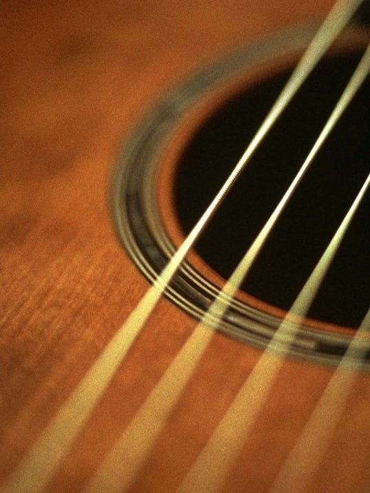 636544815307133155-guitar-strings-thinkstock.jpg