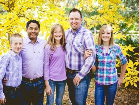 Devon-Reese-family.jpg