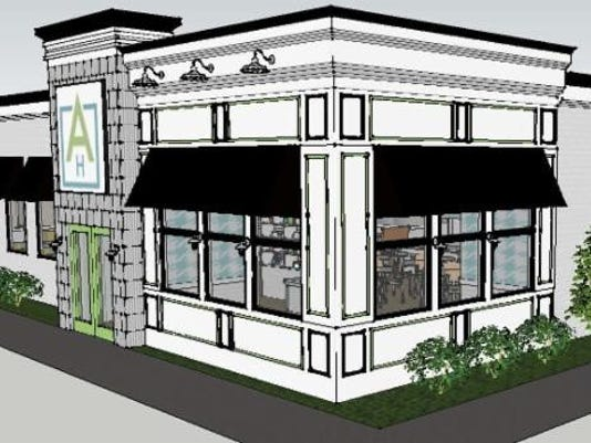 636288272678881994-new-restaurant-rendering.jpg
