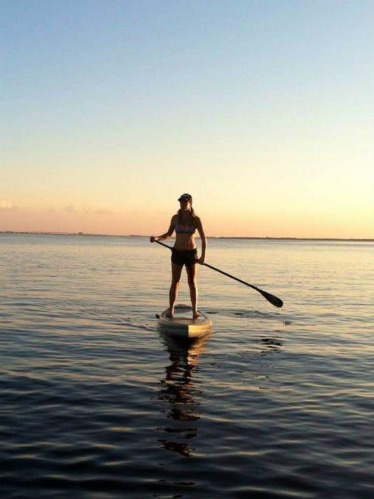 636050568190677623-cape-paddleboard-3.JPG