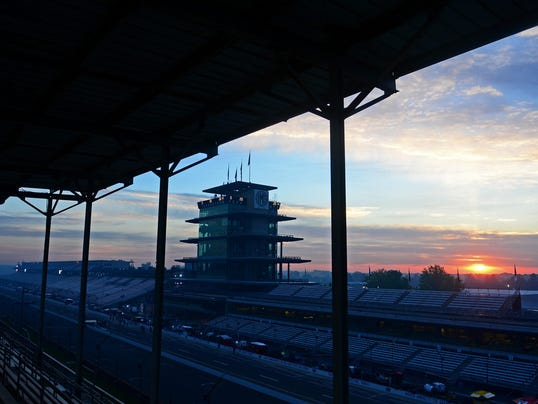 5-25-14-indy-500-view