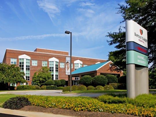 Baptist Easley Hospital.jpg