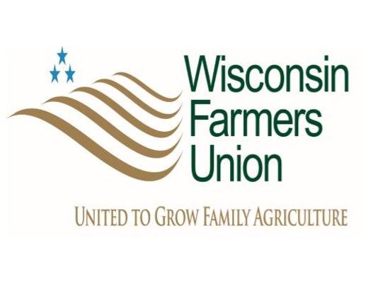 WFU-logo-color-lg.JPG