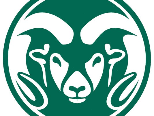 colorado_state_volleyball