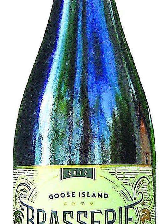 636317347807105211 Beer Man Brasserie Blanc.jpg