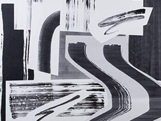 A piece by Shane Walsh